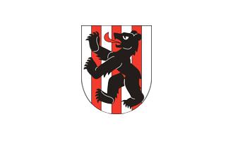Gemeinde Bäriswil