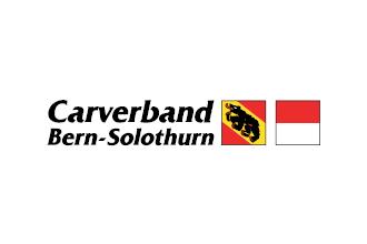 Carverband Bern-Solothun