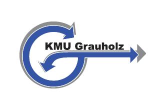 KMU Grauholz - Gewerbeverein Urtenen-Schönbühl, Moosseedorf, Mattstetten
